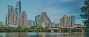 austin-tx-cpr-certification-first-aid-training