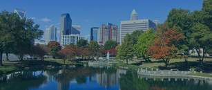 charlotte-nc-cpr-certification-first-aid-training