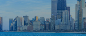 chicago-il-cpr-certification-first-aid-training