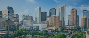 houston-tx-certification-first-aid-training